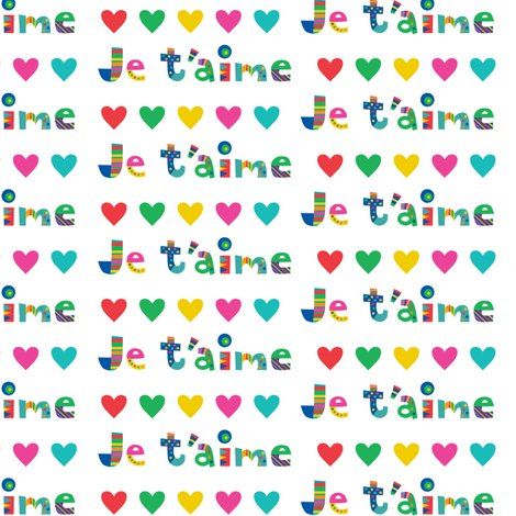 Rje_t_aime_hearts_smaller_shop_preview