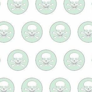 skull_and_crossbones_s-ch