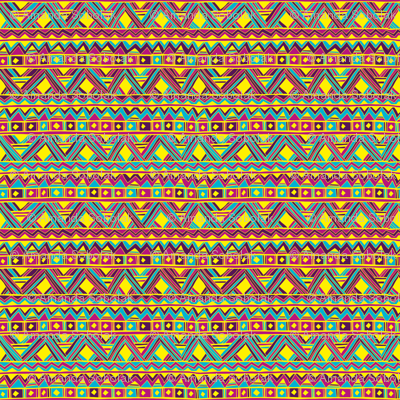 geometric fiesta