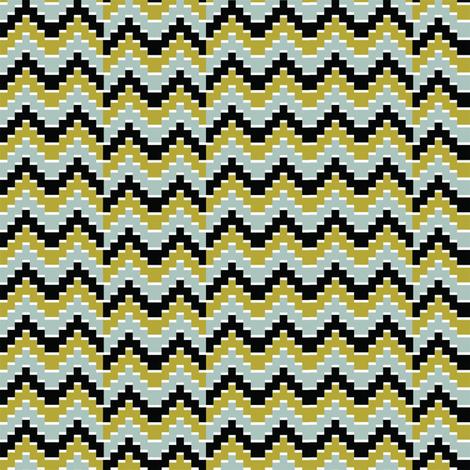 Glam Camo fabric by happy_adventuress on Spoonflower - custom fabric