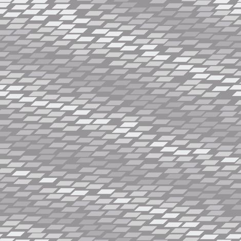 Looking_Sharp fabric by aalk on Spoonflower - custom fabric