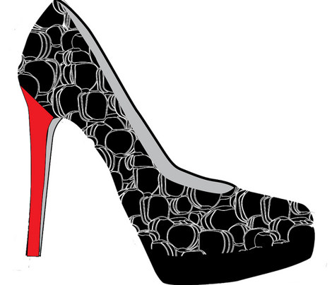 Rrrrrrrrrrrrrrasymmetrical_vase_shoe_design_pattern_comment_354935_preview
