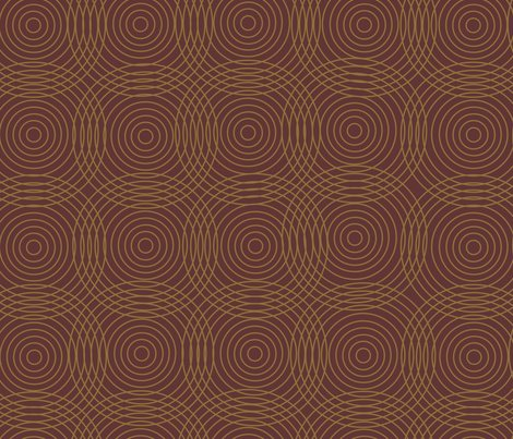 Tintancircles.ai_shop_preview