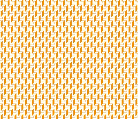 Tangarine_geometric_2-01_shop_preview