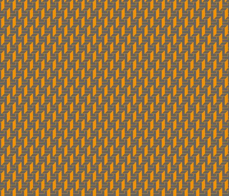 Tangarine_geometric_grey-01_shop_preview