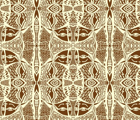 Exotic_faces_repeat_for_yardage_b.ai_shop_preview