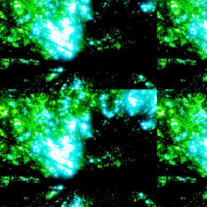 IMG_3899__2_