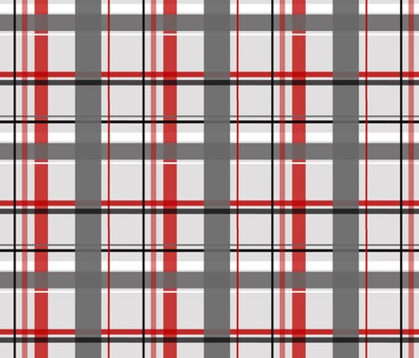 Rrrrplaid_scralet_gray_shop_preview