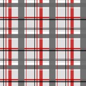 Rrrrplaid_scralet_gray_shop_thumb