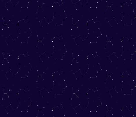 Rrrconstellations_shop_preview