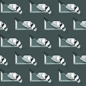 grey_shades