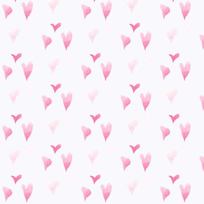 LOVERS_HEARTS