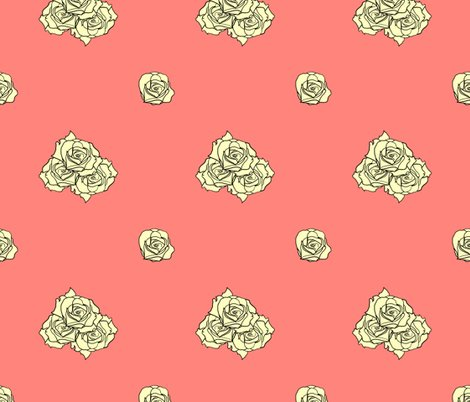 Rrroses_on_coral_shop_preview
