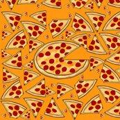 Rrrrrrpizza_pie_shop_thumb
