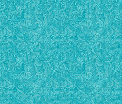 Engrave_swirls_2_teal.ai_shop_preview