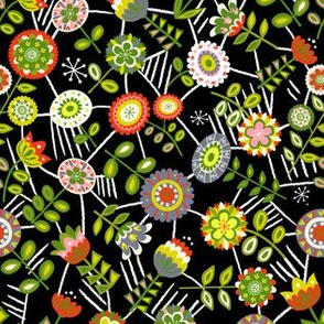 miriam-bos-copyright-flower-retro-scatter-black2