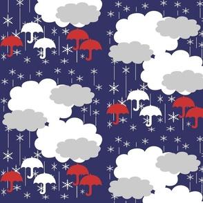 Its_a_downpour