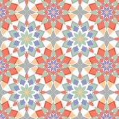 Moroccan-dust_shop_thumb