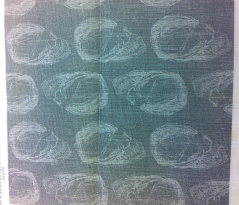 Rrrrskull_print.ai_comment_366222_preview
