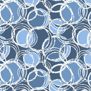 SIMPLES_CIRCLES_in_blue