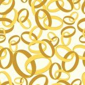 Rings_shop_thumb