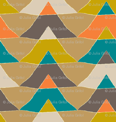 MY_colourful_TRIANGLES