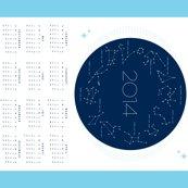 Rrr2014_starstruck_calendar_spoonflower_shop_thumb