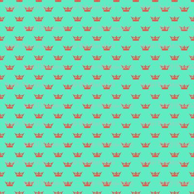 Rcrown_pattern__1_preview