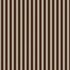 Swiss Mocha Ticking