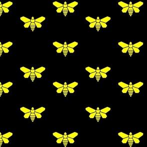 breaking bad golden moth