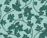 Patroon-vector-v12-spoonflower_thumb