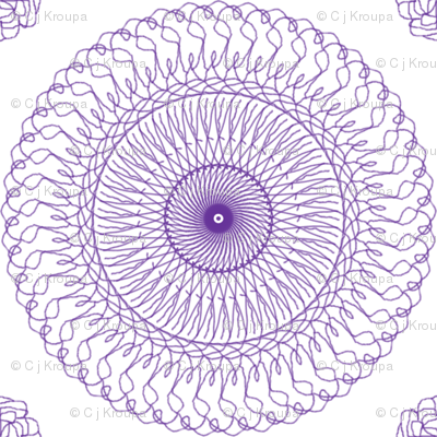 purple_thread