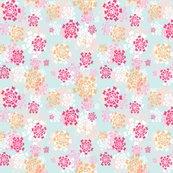 Six_squared_flower_shop_thumb