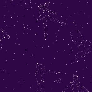 Star Dancers