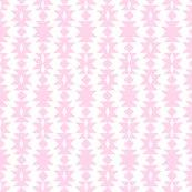 Tribal_pink_and_white.ai_shop_thumb