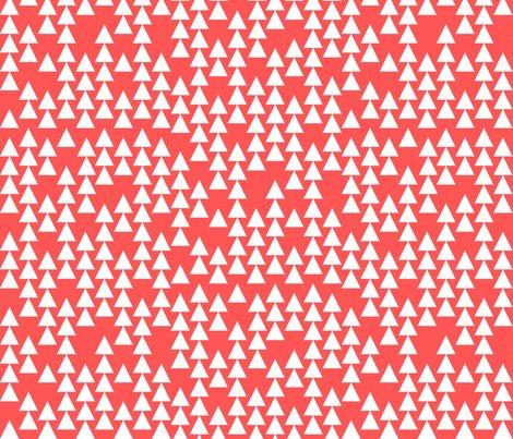 Coral_arrows.ai_shop_preview