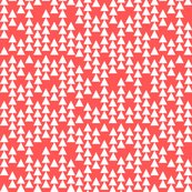 Coral_arrows.ai_shop_thumb