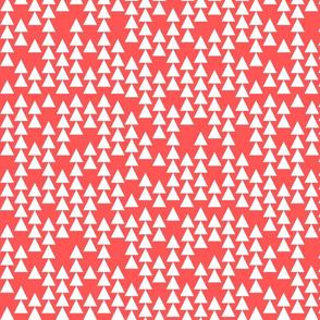 coral_arrows