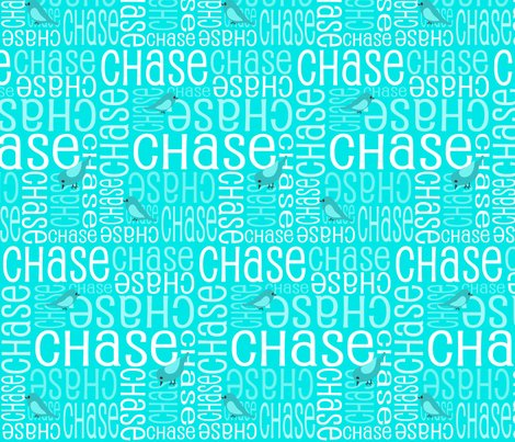 Rrrbluebirdturquoisechase_shop_preview