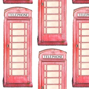 telephone_red