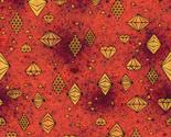 Rsolar_diamond_constellation_maira_egito_thumb