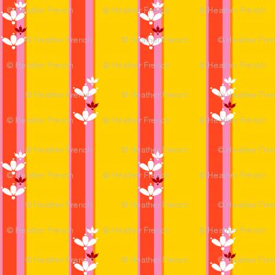 Floral_stripe_yellow-11_preview