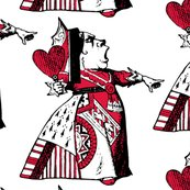 Rrrrrthequeenofheartswithred_shop_thumb