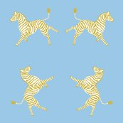 Rrrrrrzebra_kate_gold_edit_shop_thumb