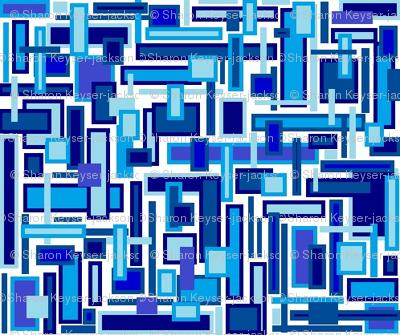 Jazzy_Blues