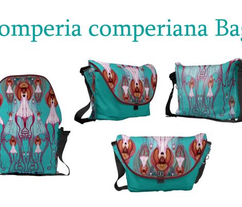 C.Comperiana