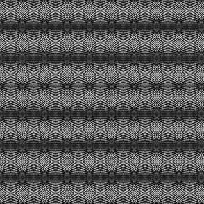 Shells Stripes