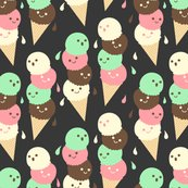 Icescream-03_shop_thumb