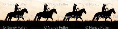 Cowboy_Silhouette_border_copy