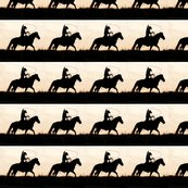 Rcowboy_silhouette_border_copy_shop_thumb